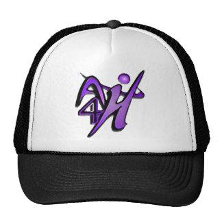 a4h300vector.png trucker hat