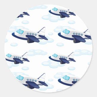 a4p4_jvub_120922.pdf round sticker