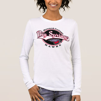 a587ba2b-2 long sleeve T-Shirt