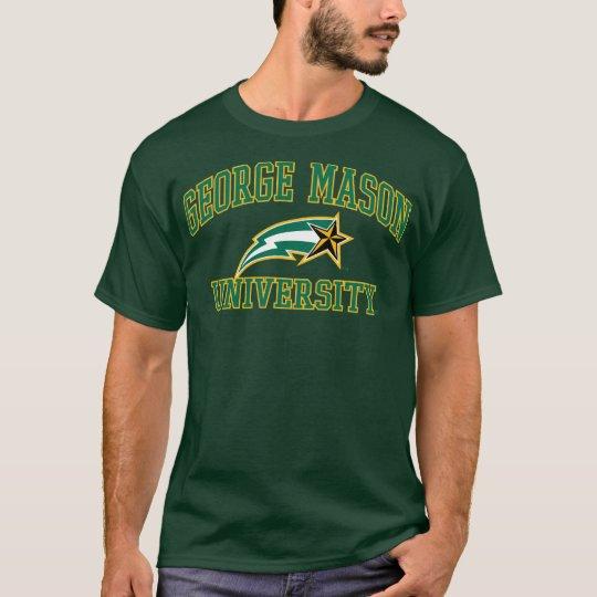 a7c5113f-f T-Shirt