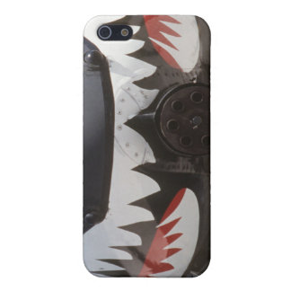 A-10 Thunderbolt II iPhone 5 Cover