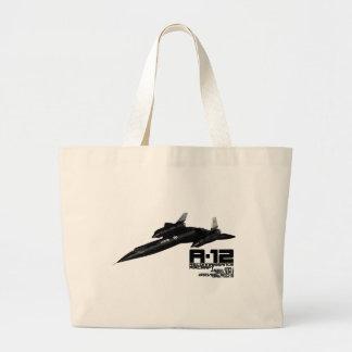 A-12 TOTE BAG