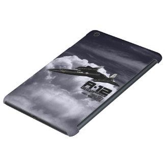 A-12 iPad MINI CASE
