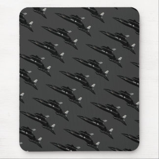 A-12 MOUSE PAD