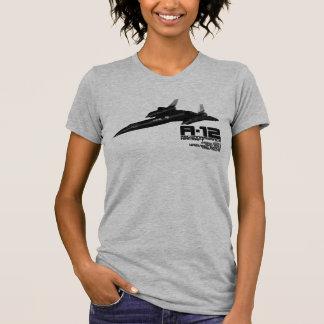 A-12 T-Shirt