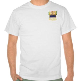 A 1 11th ACR Pres Unit Citation - Shirt