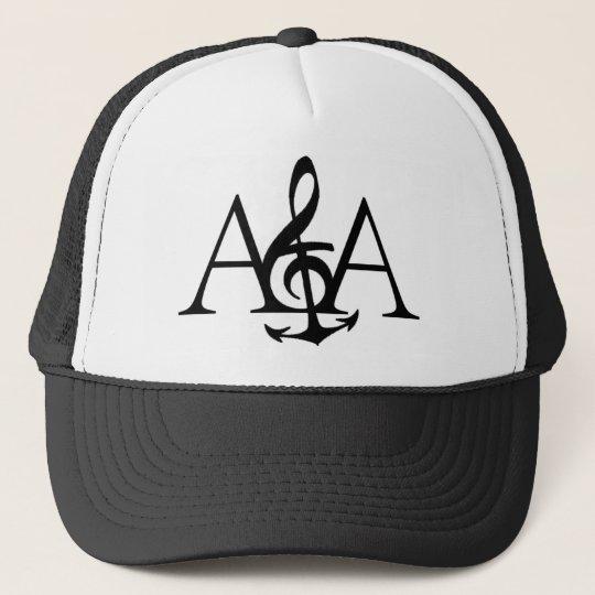 A&A Hat