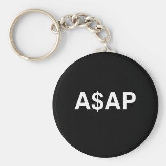 A$AP KEY RING