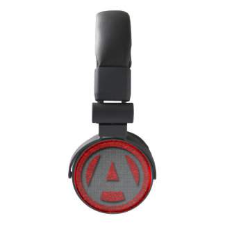 A as in freedom headphones