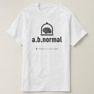 A.B. Normal T-Shirt