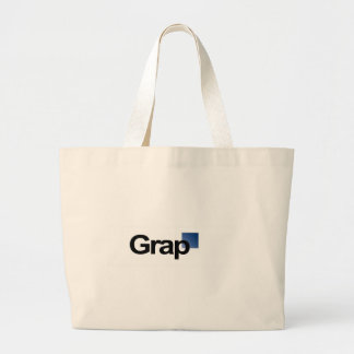 A Bag for Your Grap