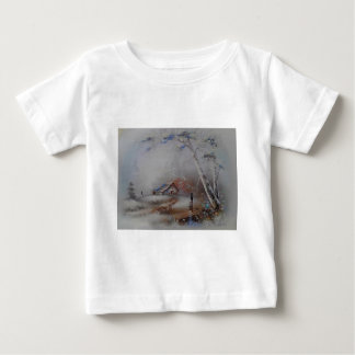 a beautiful day baby T-Shirt