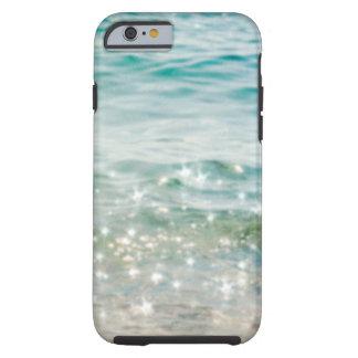A Beautiful Illusion Tough iPhone 6 Case