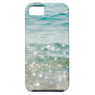 A Beautiful Illusion iPhone 5 Cover