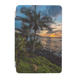 A beautiful sunset 2 iPad mini cover