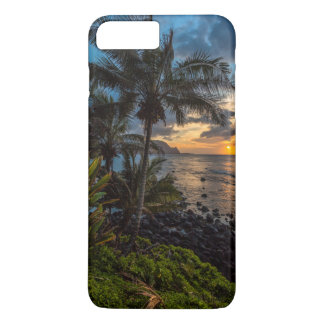 A beautiful sunset 2 iPhone 8 plus/7 plus case