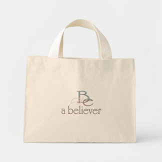 a believer 2 bag