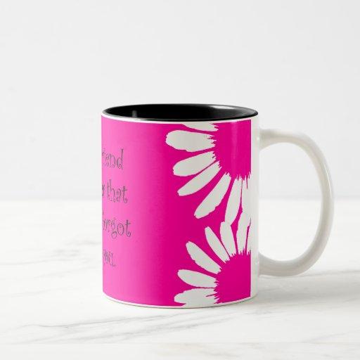 """""""A best friend..."""" Mug"""