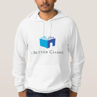 A Better Chance Hoodie