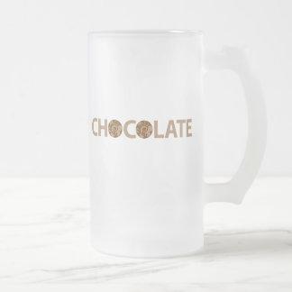 A Box of Chocolates Coffee Mug