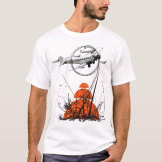 A Brave New World T-Shirt