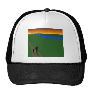 A Bridge Too Far Hats