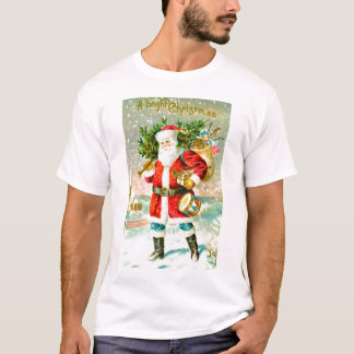 A bright Christmas T-Shirt