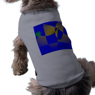 A Bright Star Pet Tshirt