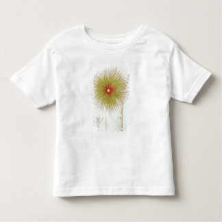 A Bromelia found in the Andes Toddler T-Shirt