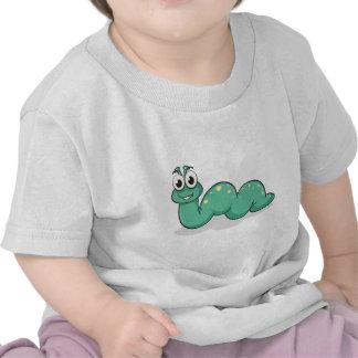 a caterpillar tee shirts