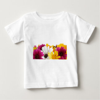 A Charming Bouquet Of Flowers Tee Shirt