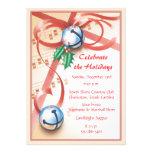 A Christmas Carol © Announcements