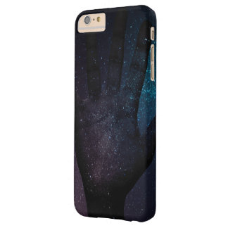 A Cluster of Stars All - Case iPhone6/6s Barely There iPhone 6 Plus Case
