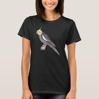 A cockatiel T-Shirt