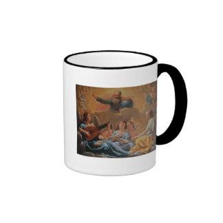 A Concert of Angels Mugs