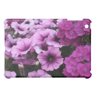 A cool shade of purple iPad mini cases