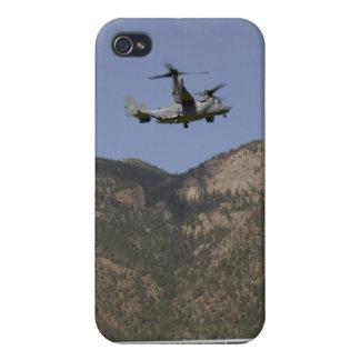 A CV-22 Osprey iPhone 4/4S Case