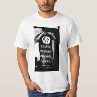 A.D. Battle Mode T-Shirt