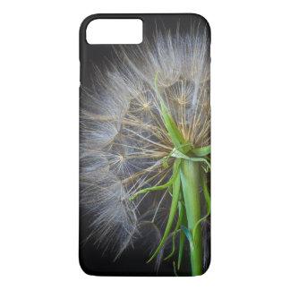 A dandelion iPhone 8 plus/7 plus case