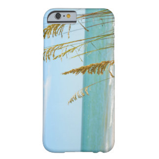 A Day at Barefoot Beach phone case Barely There iPhone 6 Case