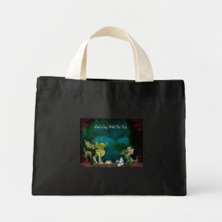 A Day With Dad Bags