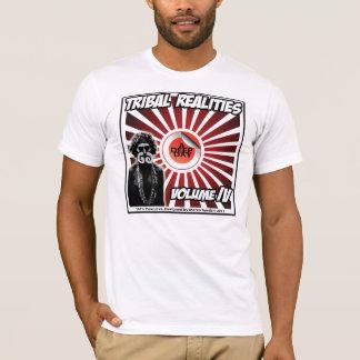 A DEEP DAY T-Shirt