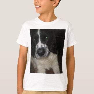 A dog called Jamie T-Shirt