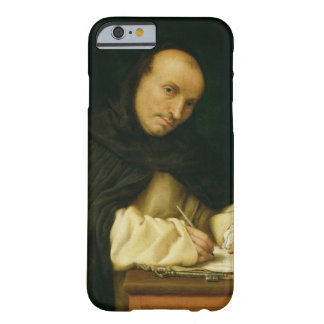 A Dominican Steward, 1526 Barely There iPhone 6 Case