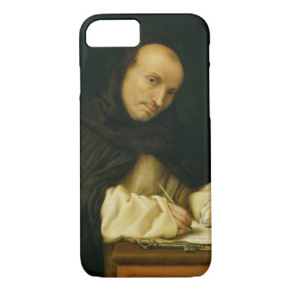 A Dominican Steward, 1526 iPhone 8/7 Case
