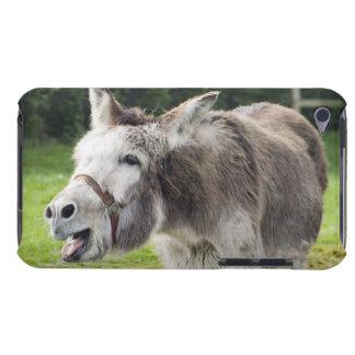 A donkey Case-Mate iPod touch case