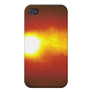 A Double Nucleus in Active Galaxy Markarian 315 Cases For iPhone 4
