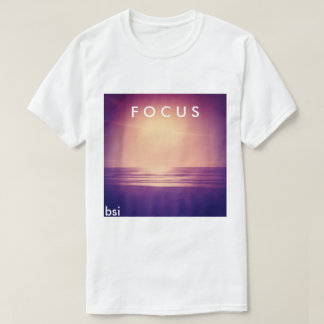 A dream and a beach T-Shirt