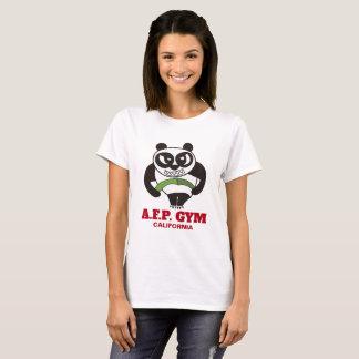 A.F.P. GYM T-Shirt