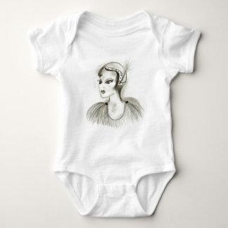 A Flapper T Shirts